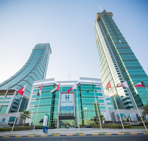 Office Space, Virual Office and Meeting Room in Manama