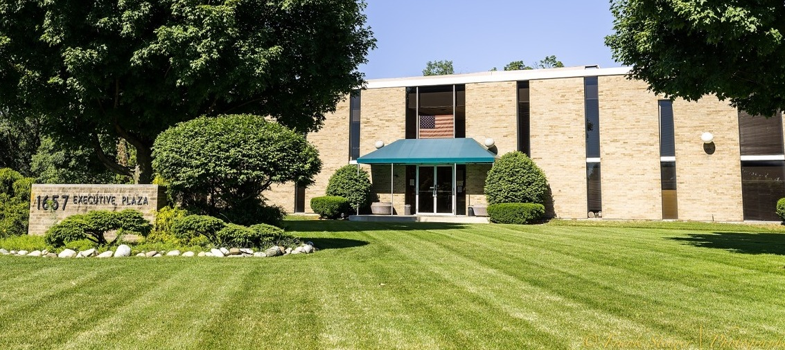 Office Space, Virual Office and Meeting Room in South Bend