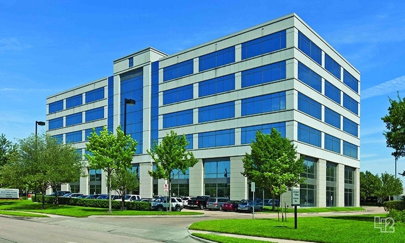 Office Space, Virual Office and Meeting Room in Sugar Land