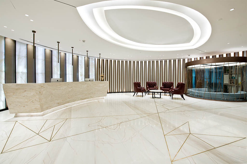 Office Space, Virual Office and Meeting Room in Bangalore