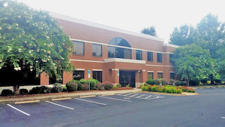 Office Space, Virual Office and Meeting Room in North Carolina