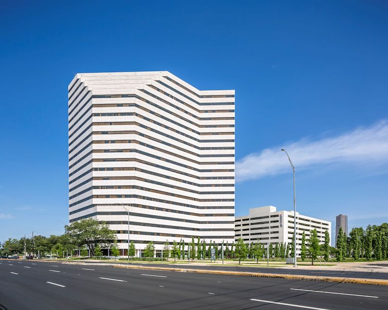 Office Space, Virual Office and Meeting Room in Houston