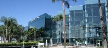 Exterior - Boca Raton Office Space