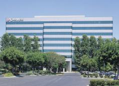 Serviced Office Space, Virual Office and Meeting Room in Cerritos, CA