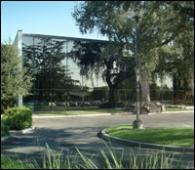 Serviced Office Space, Virual Office and Meeting Room in Fresno, CA