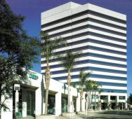 Serviced Office Space, Virual Office and Meeting Room in Huntington Beach, CA