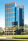 Serviced Office Space, Virual Office and Meeting Room in Irvine, CA
