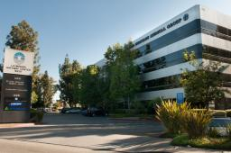Serviced Office Space, Virual Office and Meeting Room in La Mirada, CA