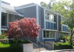 Serviced Office Space, Virual Office and Meeting Room in Larkspur, CA