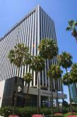 Serviced Office Space, Virual Office and Meeting Room in Long Beach, CA