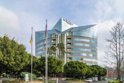 Serviced Office Space, Virual Office and Meeting Room in San Diego, CA