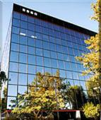 Serviced Office Space, Virual Office and Meeting Room in Woodland Hills, CA