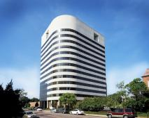 Serviced Office Space, Virual Office and Meeting Room in St. Louis, MO