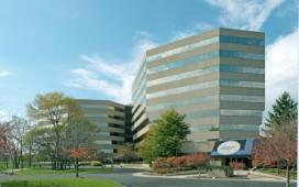 Serviced Office Space, Virual Office and Meeting Room in Columbus, OH