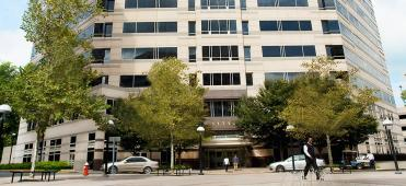 Serviced Office Space, Virual Office and Meeting Room in Reston, VA