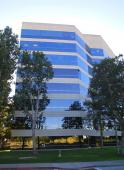 Serviced Office Space, Virual Office and Meeting Room in Culver City, CA