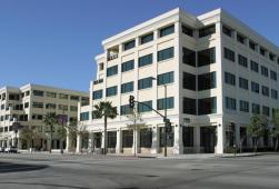 Serviced Office Space, Virual Office and Meeting Room in Pasadena, CA