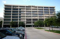 Serviced Office Space, Virual Office and Meeting Room in Dallas, TX