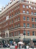 Serviced Office Space, Virual Office and Meeting Room in London Victoria