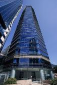 Serviced Office Space, Virual Office and Meeting Room in Hong Kong