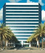 Serviced Office Space, Virual Office and Meeting Room in Orange, CA