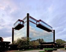 Serviced Office Space, Virual Office and Meeting Room in Houston, TX