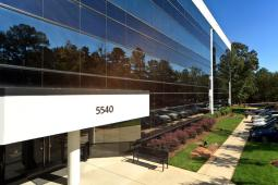 Serviced Office Space, Virual Office and Meeting Room in Raleigh, NC