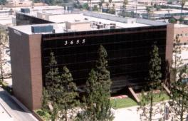 Serviced Office Space, Virual Office and Meeting Room in Torrance, CA