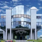 Serviced Office Space, Virual Office and Meeting Room in Dortmund