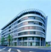 Serviced Office Space, Virual Office and Meeting Room in Dusseldorf