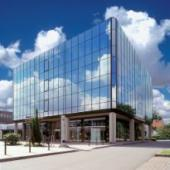 Serviced Office Space, Virual Office and Meeting Room in Bielefeld