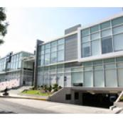 Serviced Office Space, Virual Office and Meeting Room in Monterrey (San Pedro)