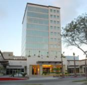 Serviced Office Space, Virual Office and Meeting Room in Tijuana, Baja California