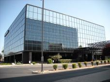 Serviced Office Space, Virual Office and Meeting Room in Tucson, AZ