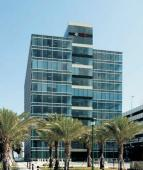 Serviced Office Space, Virual Office and Meeting Room in Aventura, FL