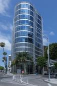 Serviced Office Space, Virual Office and Meeting Room in Beverly Hills, CA