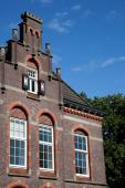 Serviced Office Space, Virual Office and Meeting Room in Nijmegen