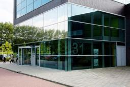 Serviced Office Space, Virual Office and Meeting Room in Almere