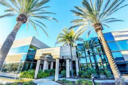Serviced Office Space, Virual Office and Meeting Room in Temecula, CA