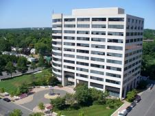 Serviced Office Space, Virual Office and Meeting Room in Arlington, VA