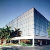 Serviced Office Space, Virual Office and Meeting Room in Boca Raton, FL