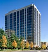 Serviced Office Space, Virual Office and Meeting Room in Bellevue, WA