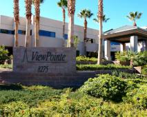 Serviced Office Space, Virual Office and Meeting Room in Las Vegas, NV