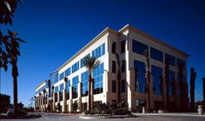 Serviced Office Space, Virual Office and Meeting Room in Mission Viejo, CA