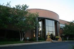 Serviced Office Space, Virual Office and Meeting Room in Louisville, KY