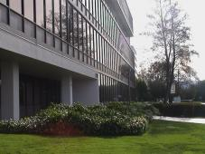 Serviced Office Space, Virual Office and Meeting Room in Burlingame, CA