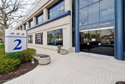 Serviced Office Space, Virual Office and Meeting Room in Stamford, CT