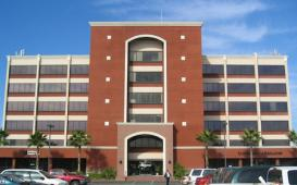 Serviced Office Space, Virual Office and Meeting Room in Riverside, CA