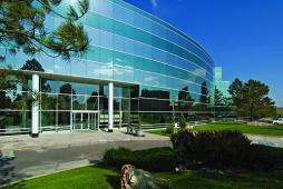 Serviced Office Space, Virual Office and Meeting Room in Colorado Springs, CO