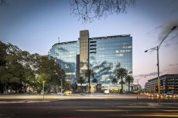 Serviced Office Space, Virual Office and Meeting Room in Melbourne